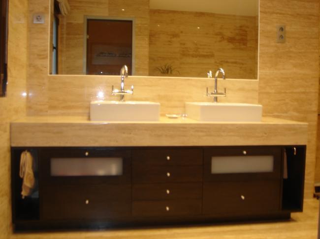 Muebles de banos sevilla hd 1080p 4k foto - Muebles de bano en sevilla ...